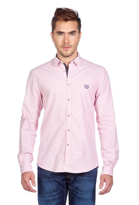 Camisa-QUEST-Slim-Fit-QUE111180082-14-Rosado-1