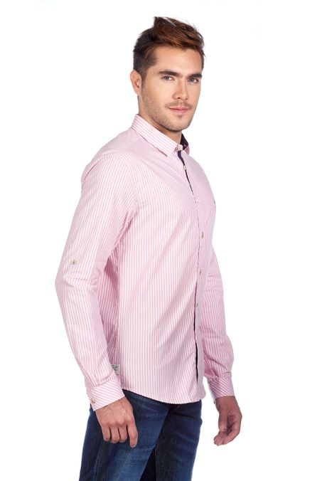 Camisa-QUEST-Slim-Fit-QUE111180082-14-Rosado-2