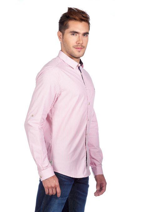 Camisa-QUEST-Slim-Fit-QUE111180082-14-Rosado-2