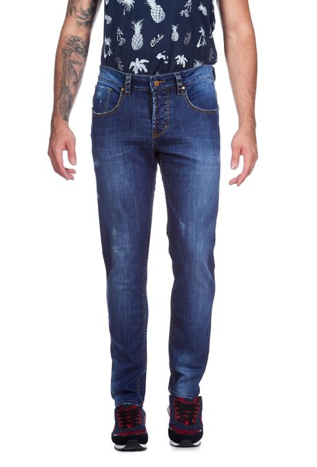Jean-QUEST-Skinny-Fit-QUE110180081-16-Azul-Oscuro-1