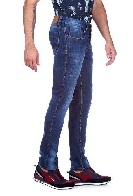 Jean-QUEST-Skinny-Fit-QUE110180081-16-Azul-Oscuro-2