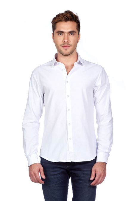 Camisa-QUEST-Slim-Fit-QUE111180096-18-Blanco-1