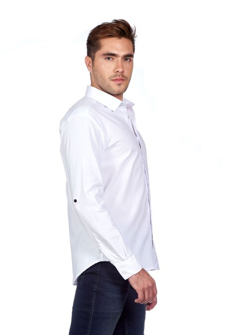 Camisa-QUEST-Slim-Fit-QUE111180096-18-Blanco-2