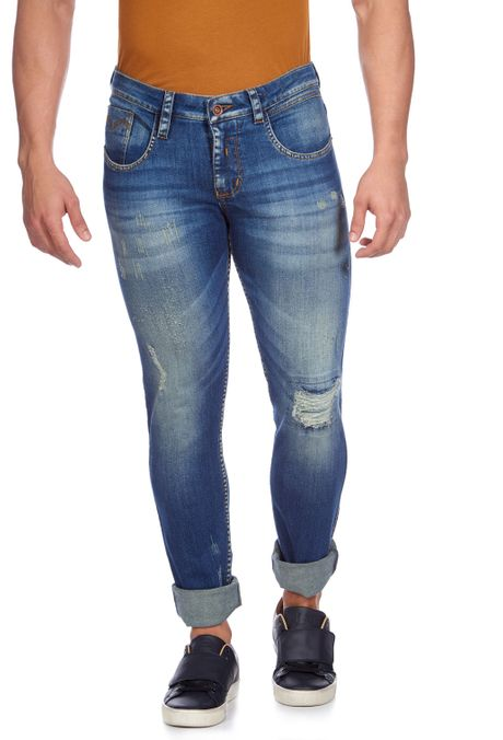 Jean-QUEST-Skinny-Fit-QUE110180077-15-Azul-Medio-1