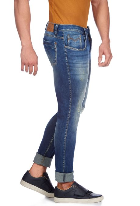 Jean-QUEST-Skinny-Fit-QUE110180077-15-Azul-Medio-2
