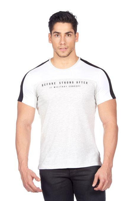 Camiseta-QUEST-Slim-Fit-QUE112180103-42-Gris-Jaspe-1