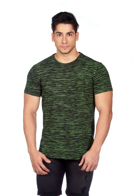 Camiseta-QUEST-Slim-Fit-QUE163180062-19-Negro-1