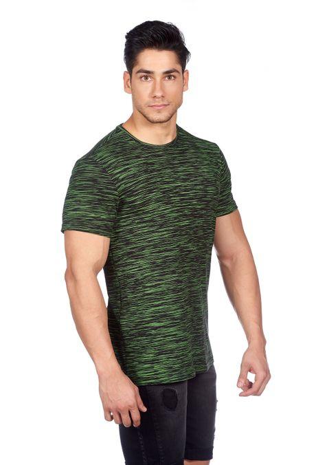 Camiseta-QUEST-Slim-Fit-QUE163180062-19-Negro-2