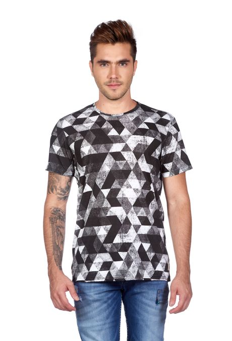 Camiseta-QUEST-Slim-Fit-QUE163180052-18-Blanco-1