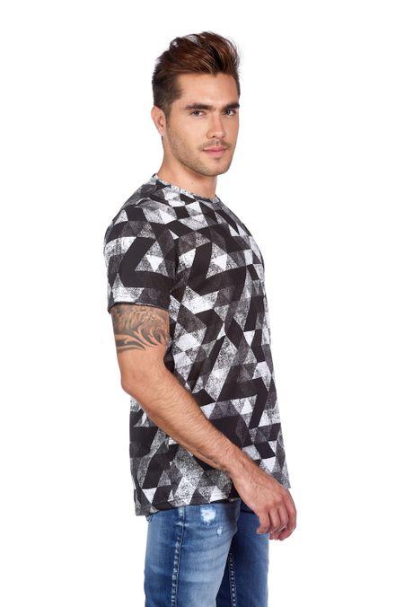 Camiseta-QUEST-Slim-Fit-QUE163180052-18-Blanco-2