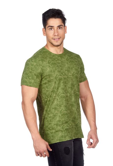 Camiseta-QUEST-Slim-Fit-QUE163180051-38-Verde-Militar-2