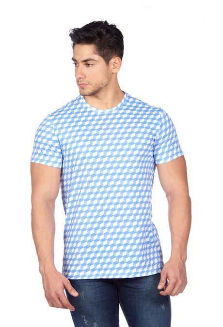 Camiseta-QUEST-Slim-Fit-QUE163180057-18-Blanco-1