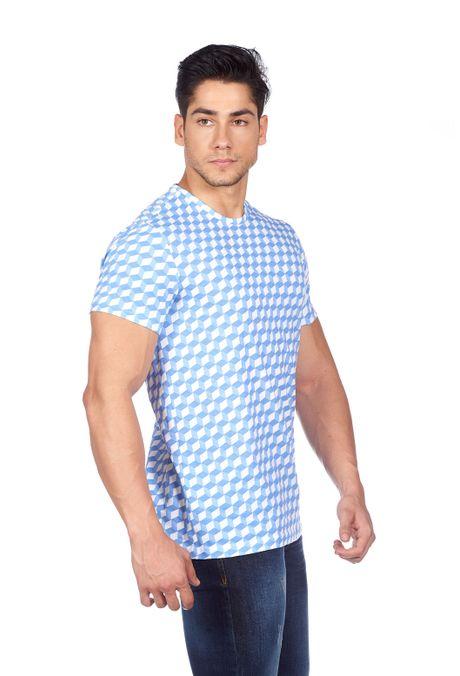 Camiseta-QUEST-Slim-Fit-QUE163180057-18-Blanco-2