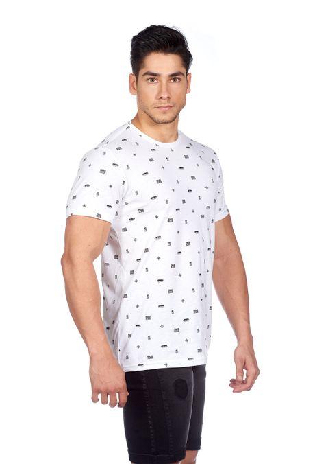Camiseta-QUEST-Slim-Fit-QUE163180056-18-Blanco-2