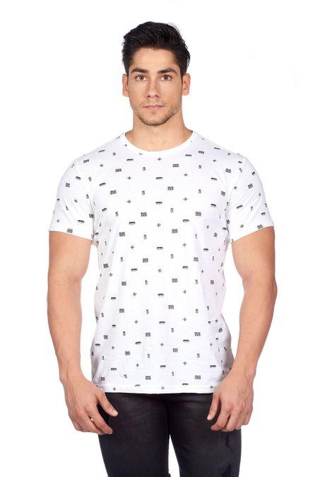 Camiseta-QUEST-Slim-Fit-QUE163180056-18-Blanco-1