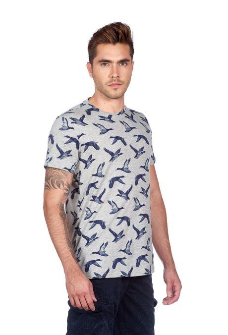 Camiseta-QUEST-Slim-Fit-QUE163180055-42-Gris-Jaspe-2