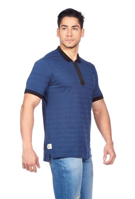 Polo-QUEST-Original-Fit-QUE162180041-16-Azul-Oscuro-2