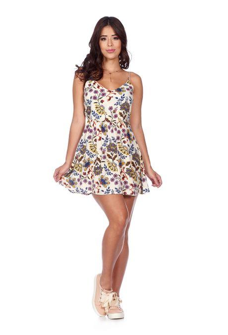 Vestido-QUEST-QUE204180026-50-Mostaza-1