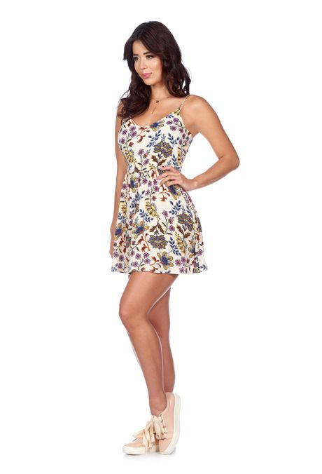 Vestido-QUEST-QUE204180026-50-Mostaza-2