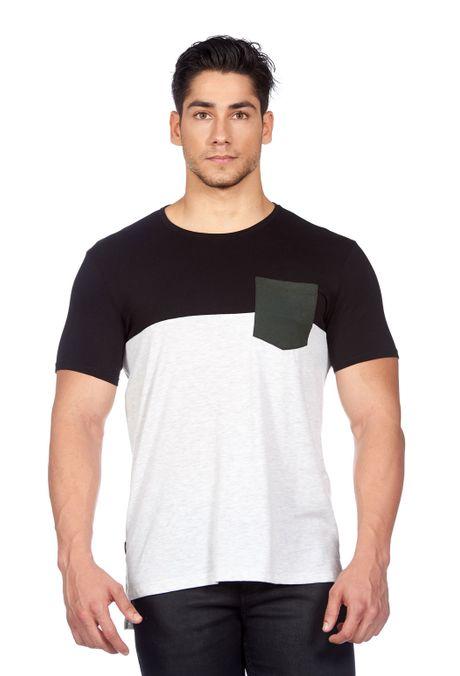 Camiseta-QUEST-Slim-Fit-QUE112180102-42-Gris-Jaspe-1