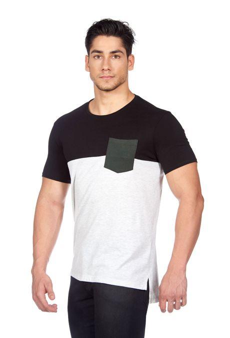 Camiseta-QUEST-Slim-Fit-QUE112180102-42-Gris-Jaspe-2