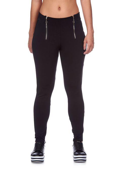 Pantalon-QUEST-QUE209180017-19-Negro-1