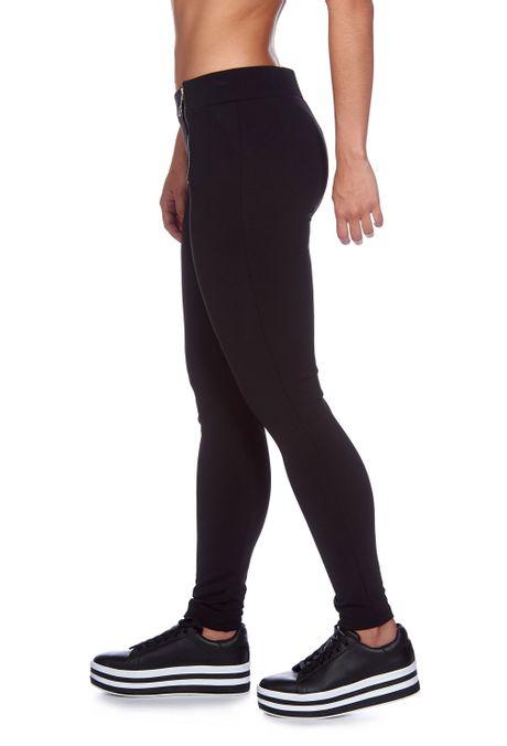 Pantalon-QUEST-QUE209180017-19-Negro-2