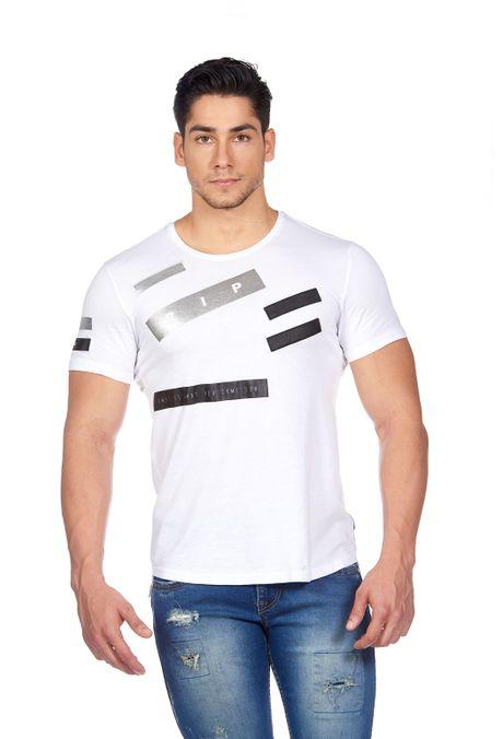 Camiseta-QUEST-Slim-Fit-QUE112180124-18-Blanco-1