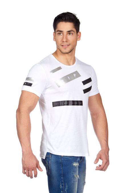 Camiseta-QUEST-Slim-Fit-QUE112180124-18-Blanco-2