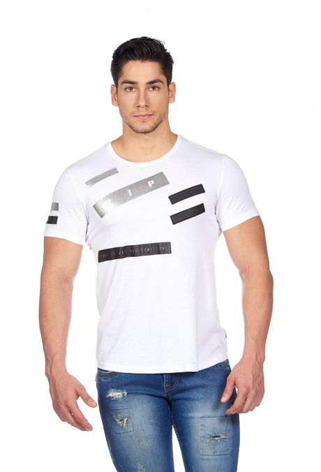Camiseta-QUEST-Slim-Fit-QUE112180124-18-Blanco-1
