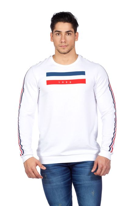 Hoodie-QUEST-QUE123180012-18-Blanco-1