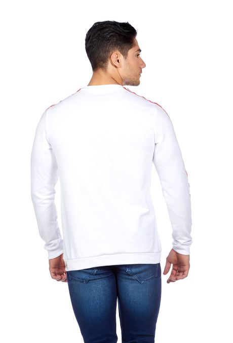 Hoodie-QUEST-QUE123180012-18-Blanco-2