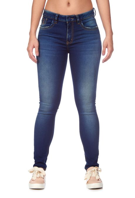 Jean-QUEST-Super-Skinny-Fit-QUE210180066-16-Azul-Oscuro-1