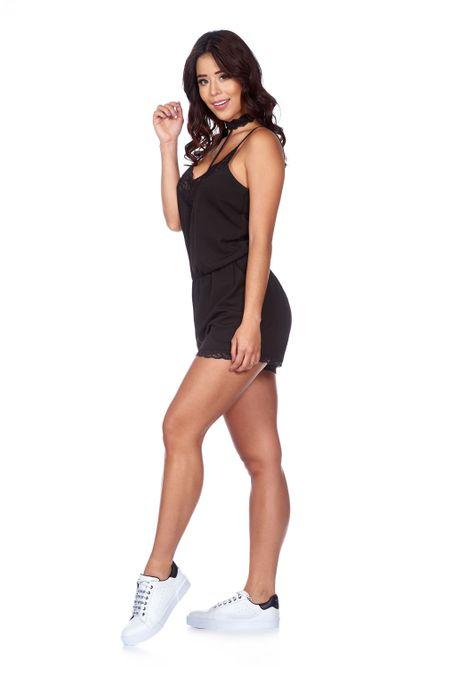Vestido-QUEST-QUE204180023-19-Negro-2