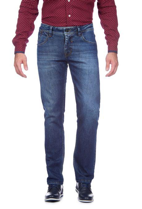 Jean-QUEST-Original-Fit-QUE110180106-15-Azul-Medio-1