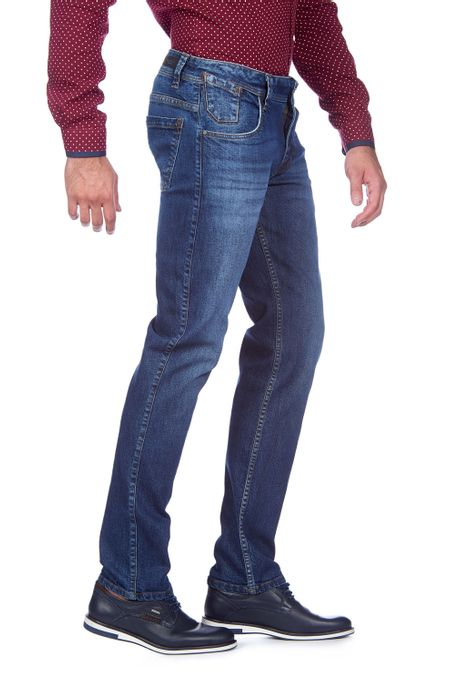 Jean-QUEST-Original-Fit-QUE110180106-15-Azul-Medio-2