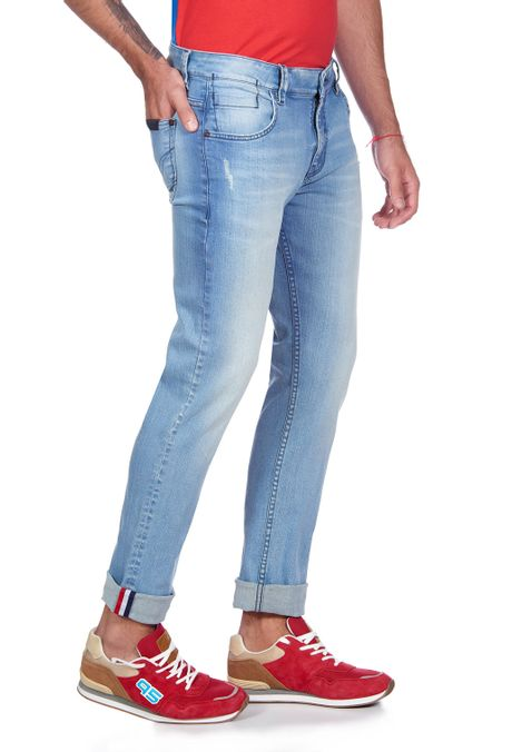 Jean-QUEST-Slim-Fit-QUE110180110-9-Azul-Claro-2