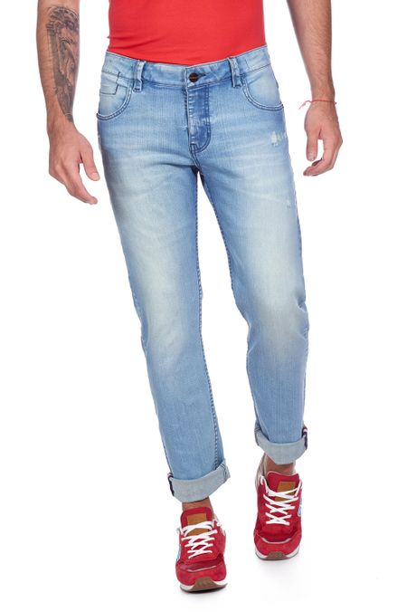 Jean-QUEST-Slim-Fit-QUE110180110-9-Azul-Claro-1