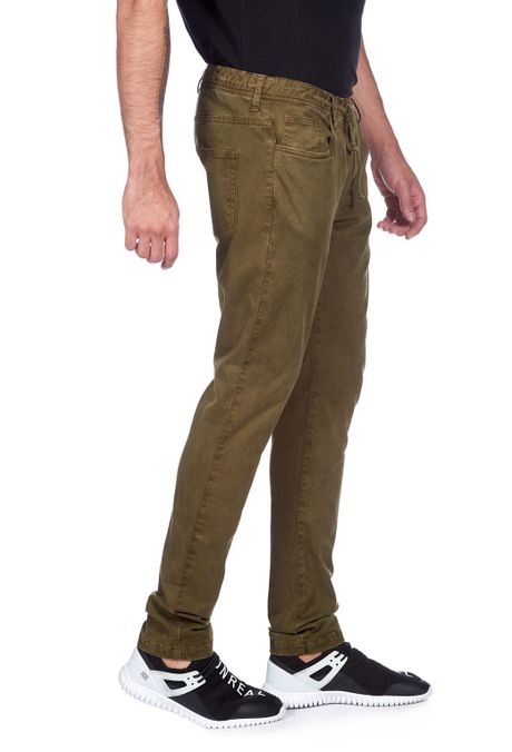 Pantalon-QUEST-Slim-Fit-QUE109180017-38-Verde-Militar-2