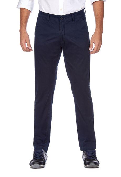 Pantalon-QUEST-QUE109BA0007-16-Azul-Oscuro-1