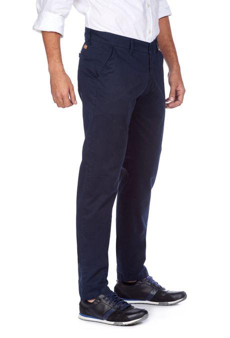 Pantalon-QUEST-QUE109BA0007-16-Azul-Oscuro-2