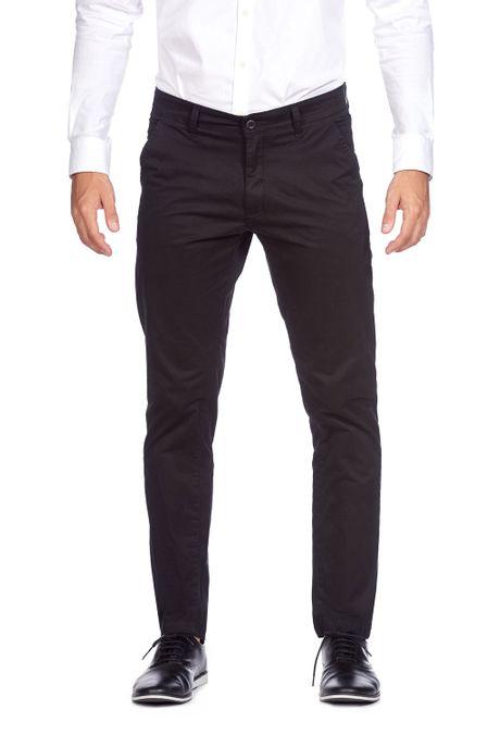 Pantalon-QUEST-QUE109BA0007-19-Negro-1