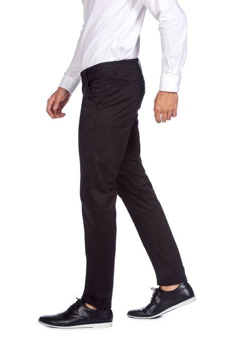 Pantalon-QUEST-QUE109BA0007-19-Negro-2