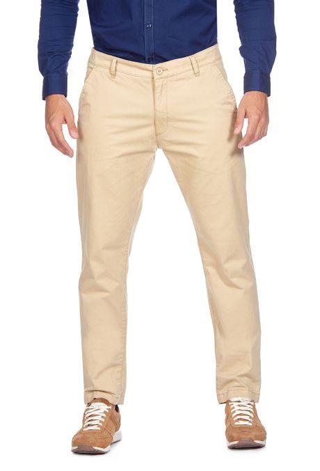 Pantalon-QUEST-QUE109BA0007-21-Beige-1