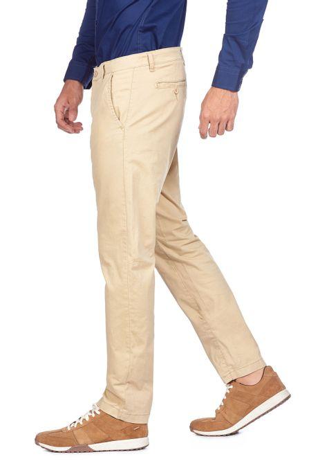 Pantalon-QUEST-QUE109BA0007-21-Beige-2