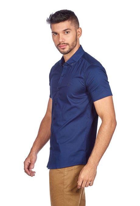Camisa-QUEST-Slim-Fit-QUE111BA0008-16-Azul-Oscuro-2