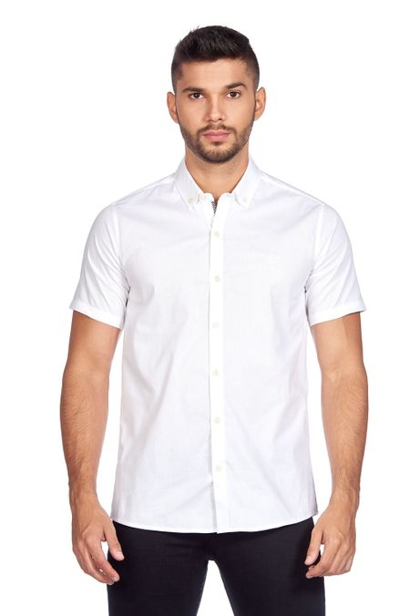 Camisa-QUEST-Slim-Fit-QUE111BA0008-18-Blanco-1