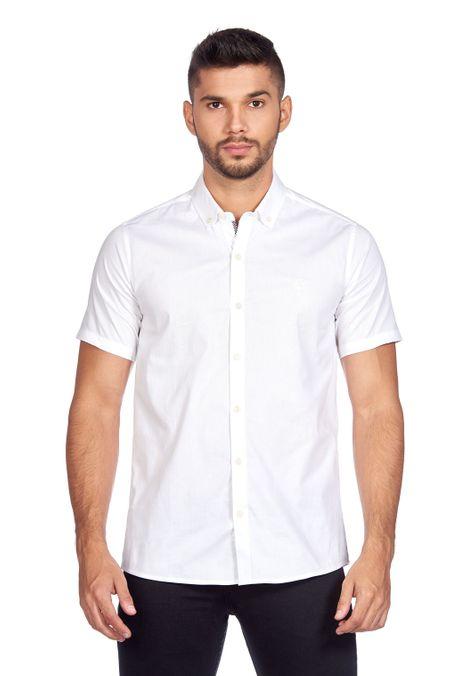 Camisa-QUEST-Slim-Fit-QUE111BA0008-18-Blanco-1