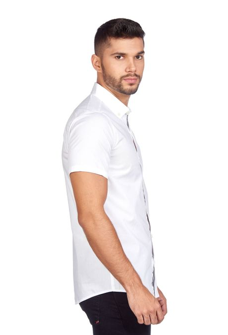 Camisa-QUEST-Slim-Fit-QUE111BA0008-18-Blanco-2