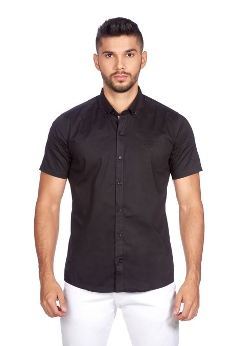 Camisa-QUEST-Slim-Fit-QUE111BA0008-19-Negro-1